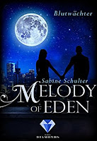 https://www.carlsen.de/epub/melody-of-eden-2-blutwaechter/86291