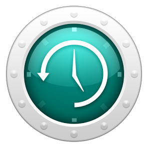 Backup Android di SMS, calendario, contatti, preferiti e altro