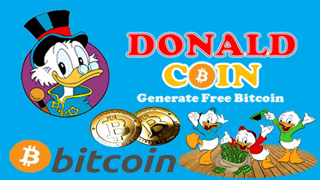 http://donaldcoin.com/index.php?ref=lordoftruth