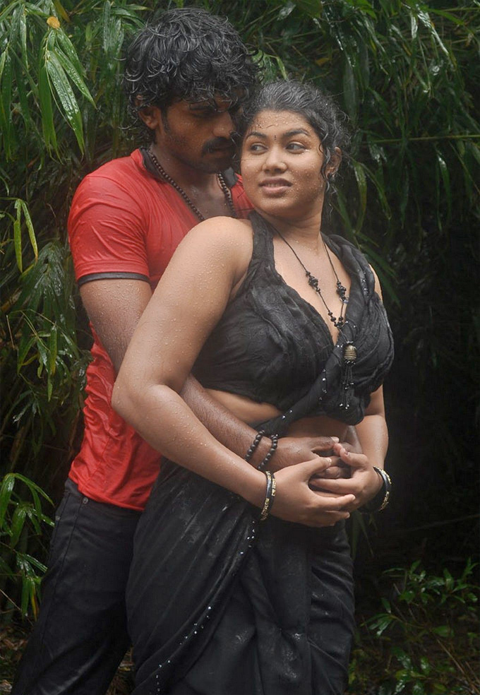 Sex tamil movie online in Australia