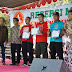 PDPM Kota Jogja Raih Juara 1 Lomba Administrasi Se-DIY