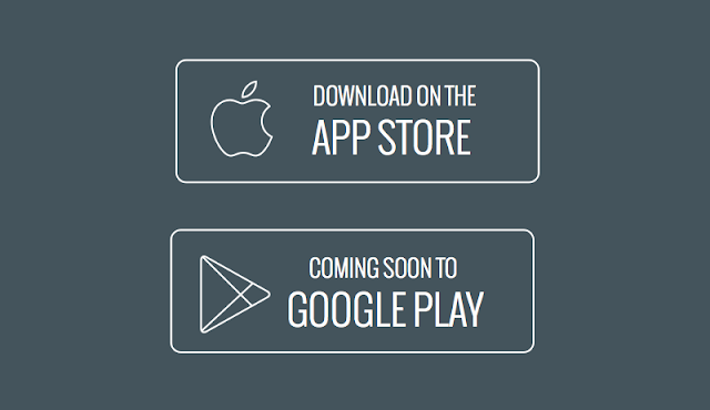 Tendências e perspectivas para o mercado de aplicativos móveis
