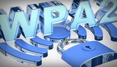 ما-هو-بروتوكول-WPA2