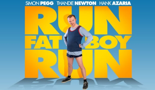 film komedi lucu run fatboy run