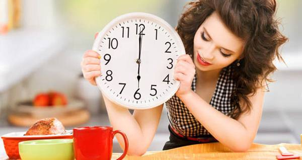 Cara Diet Cepat yang Baik Bagi Wanita