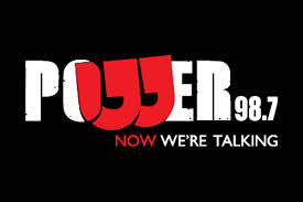 Power FM Live Streaming Online