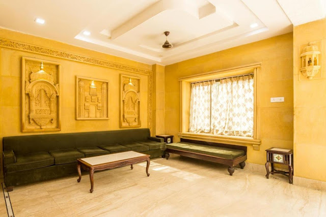 Hotel Hayyat Jaisalmer  Near Tourist Reception Centre, Station Road, Jaisalmer, Rajasthan 345002 - Reservation / Booking and Enquiry - 9427703236, 8000999660, akshar travel services, aksharonline.com, aksharonline.in, akshar infocom, ghatlodia travel agent, travel agency in ahmedabad, hotel booking, best rates jaisalmer hotel with 3star service, hotel booking system, info@aksharonline.com, Jaisalmer airticket booking, jaisalmer desert safari booking, jaisalmer camp booking, jaisalmer booking, jaisalmer train ticket, jaisalmer booking ahmedabad, near gadisagar lake jaisalmer