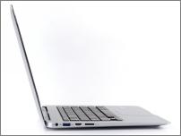 Элитный ноутбук