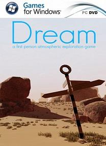 dream-pc-cover-www.ovagames.com