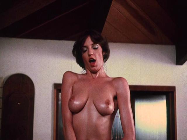 Valerie Darlyn - Serena An Adult Fairytale (1979)