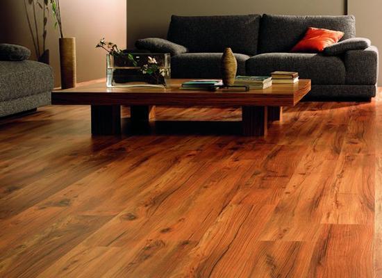 toko vinyl flooring bali
