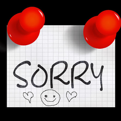 sorry messages for girlfriend,sorry image love