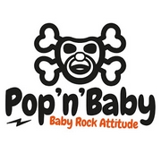 http://www.popnbaby.com/fr/