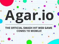 Agar.io V1.4.3 MOD APK Latest Version