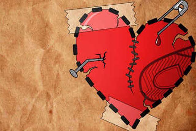 Bolehkah Bercerai Hanya Karena Rasa Tak Cinta? Inilah Penjelasan Islam