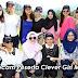 Pesanan Penerbit Clever Girl Malaysia Kepada Pengkritik