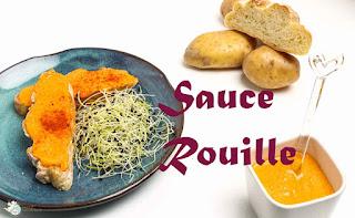 http://www.amor-und-kartoffelsack.de/2017/09/sauce-rouille.html