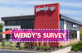 Wendys-Survey
