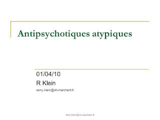 Antipsychotiques atypiques .pdf