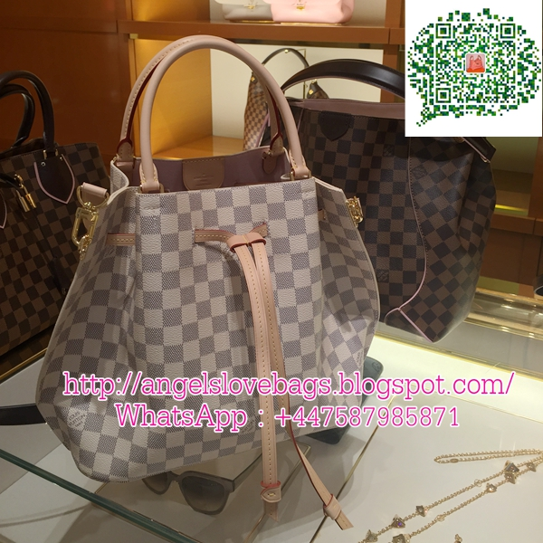 Image Result For Louis Vuitton Tote Bag