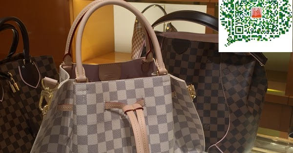 Angels Love Bags The Fashion Buyer Louis Vuitton