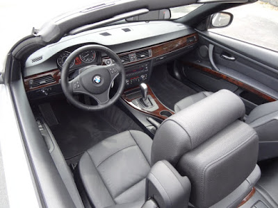 Titanium Silver Metallic, 2012 BMW 328i  Foreign Motorcars Inc, Quincy Massachusetts, 02169  For Sale,, Very Clean, Low Miles  Call Today, Hardtop Convertible, 16K miles