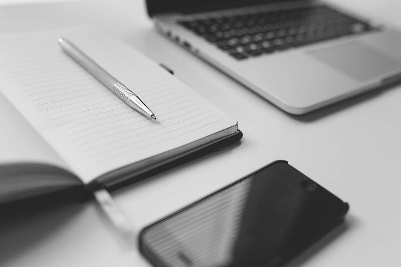 Boleh jana pendapatan ke dengan menulis blog?
