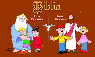 http://recursos.cnice.mec.es/bibliainfantil/1_euskera/index.html