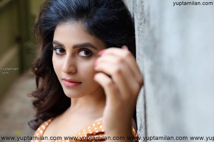 Actress Anjali Photos and Pictures-Hot Images