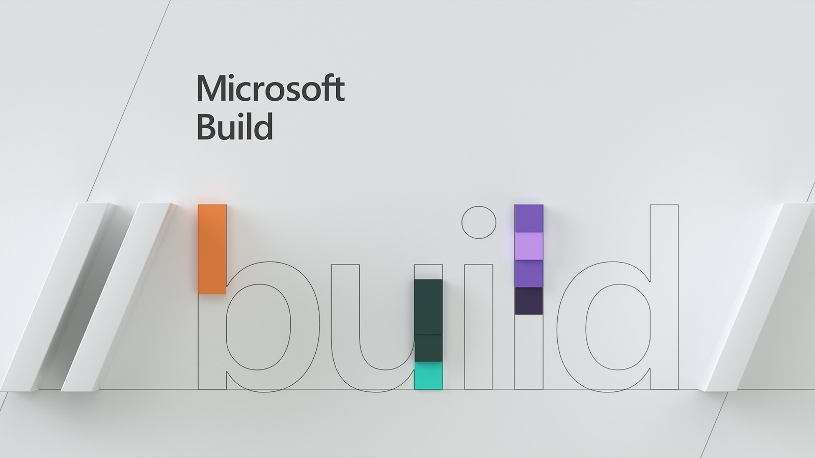 Microsoft-Build-Conference-2019-Live-Streaming
