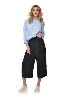 pantaloni-usori-de-vara-3