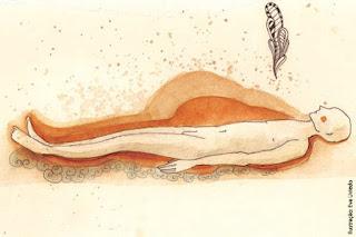 http://www.nowmaste.com.br/como-tratar-a-obesidade-por-dr-jose-rugue/