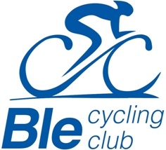 Ble Cycling Club -The blog