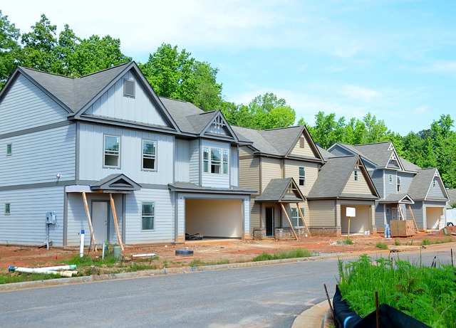 tips investasi rumah