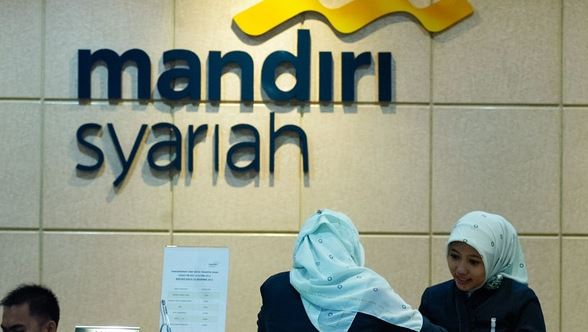 Alamat Lengkap dan Nomor Telepon Bank Syariah Mandiri di Sumatera Barat