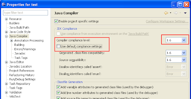 must override a superclass method Eclipse Java solution