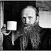Celebrele leacuri ale călugarilor ruşi! Scapi de orice boală, ÎN MOD NATURAL