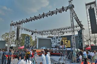 Khaidi No 150 Pre Release Event Stills  0012.JPG