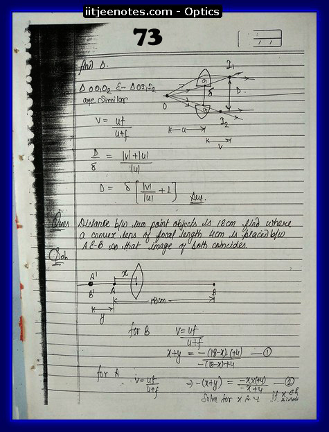 optics questions 4