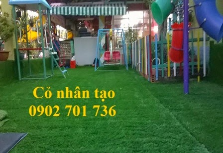 https://conhantaosanvuon123.wordpress.com/2014/06/06/trang-tri-co-nhan-tao-san-vuon/