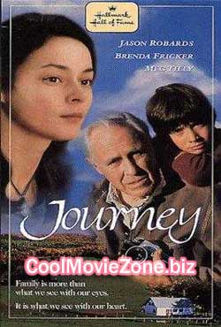 Journey (1995)