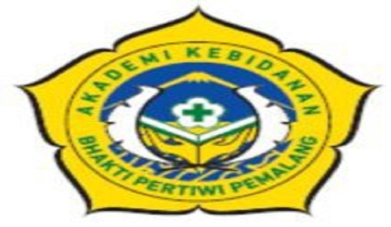 PENERIMAAN MAHASISWA BARU (AKBID-BPP) 2018-2019 AKADEMI KEBIDANAN BHAKTI PERTIWI PEMALANG