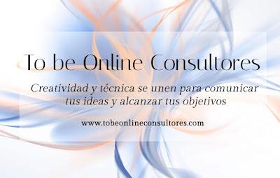 http://europaschoollinks.blogspot.com/2015/08/tobeonline.html