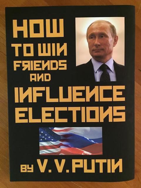 el club de los libros perdidos, Donald Trump,  Nueva York, Orgullo y prejuicio,Jane Austen, NBC, Vladimir Putin, noticias,