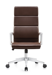 Jimi Chair