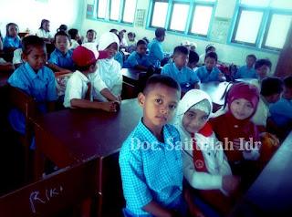 Kemendikbud Akan Libatkan Berbagai Pihak Untuk Merumuskan Implementasi Pendidikan Karakter