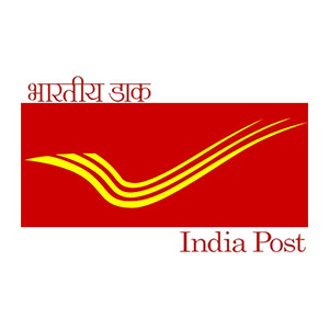 India Post Office Recruitment for Postman / Mailguard In AP Circle