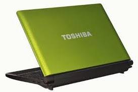 Toshiba NB520 Drivers Download Windows 10 64bit
