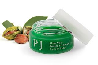 purifying_peeling_jojoba_pearls_petit_jardin