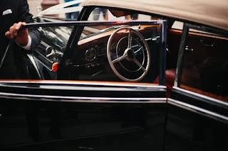 10 Tips merawat AC Mobil Supaya Tetap Dingin dan Nyaman